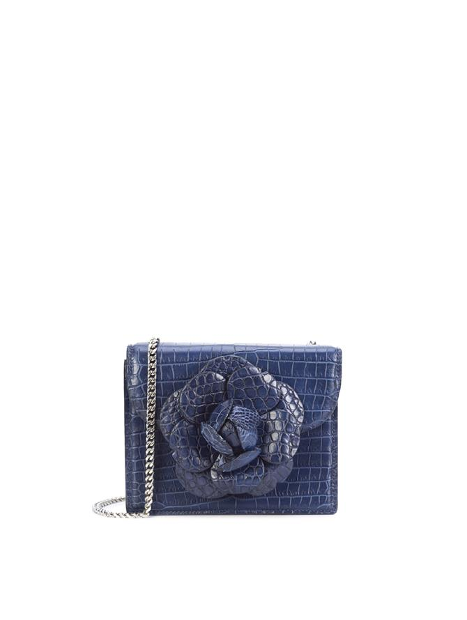 Atlantic Alligator Mini TRO Bag