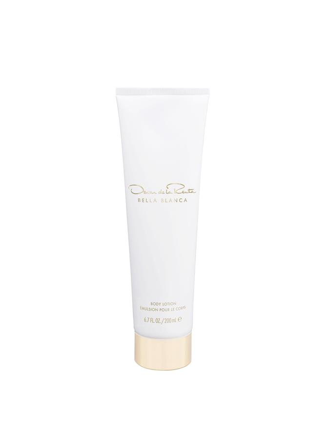 BELLA ESSENCE BODY LOTION 6.8 OZ
