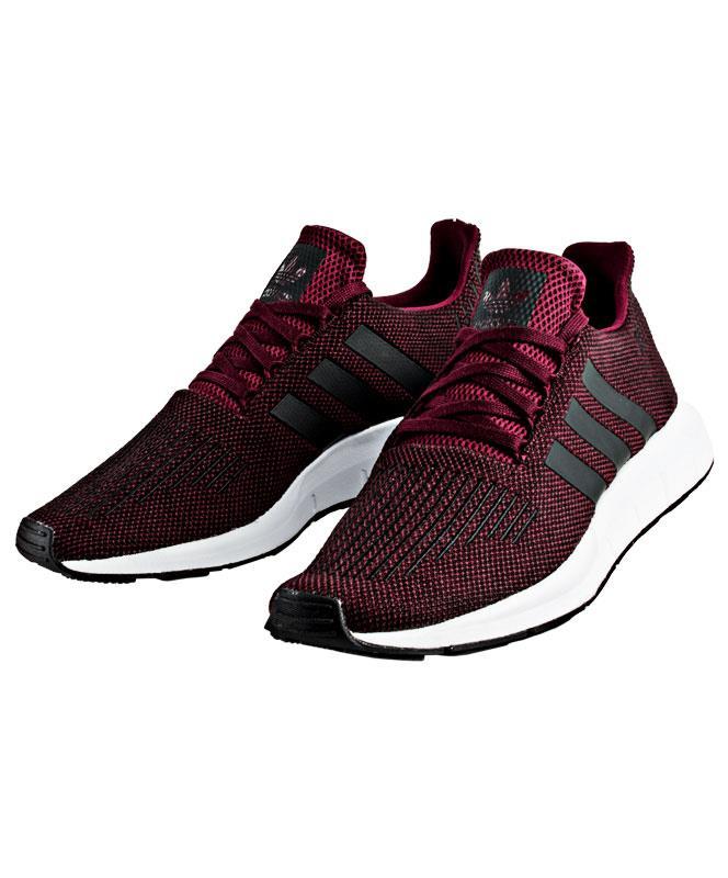 adidas shoes mens 2018 off 67% - www.usushimd.com