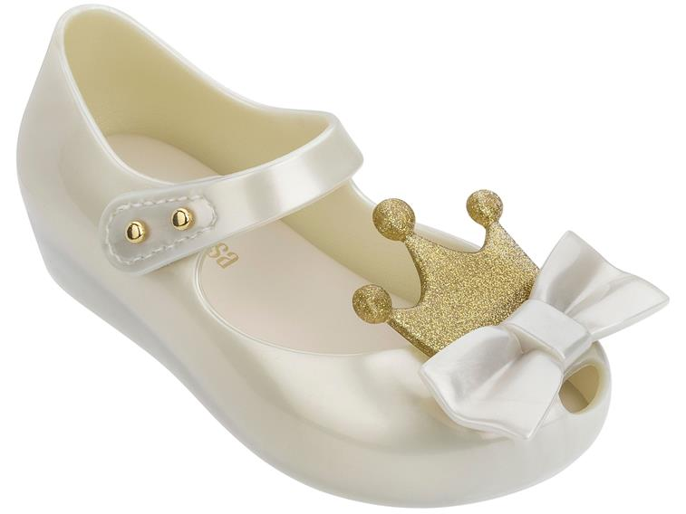 get online classic shoes check out MINI ULTRAGIRL PRINCESS
