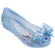 Pearl Blue Glitter