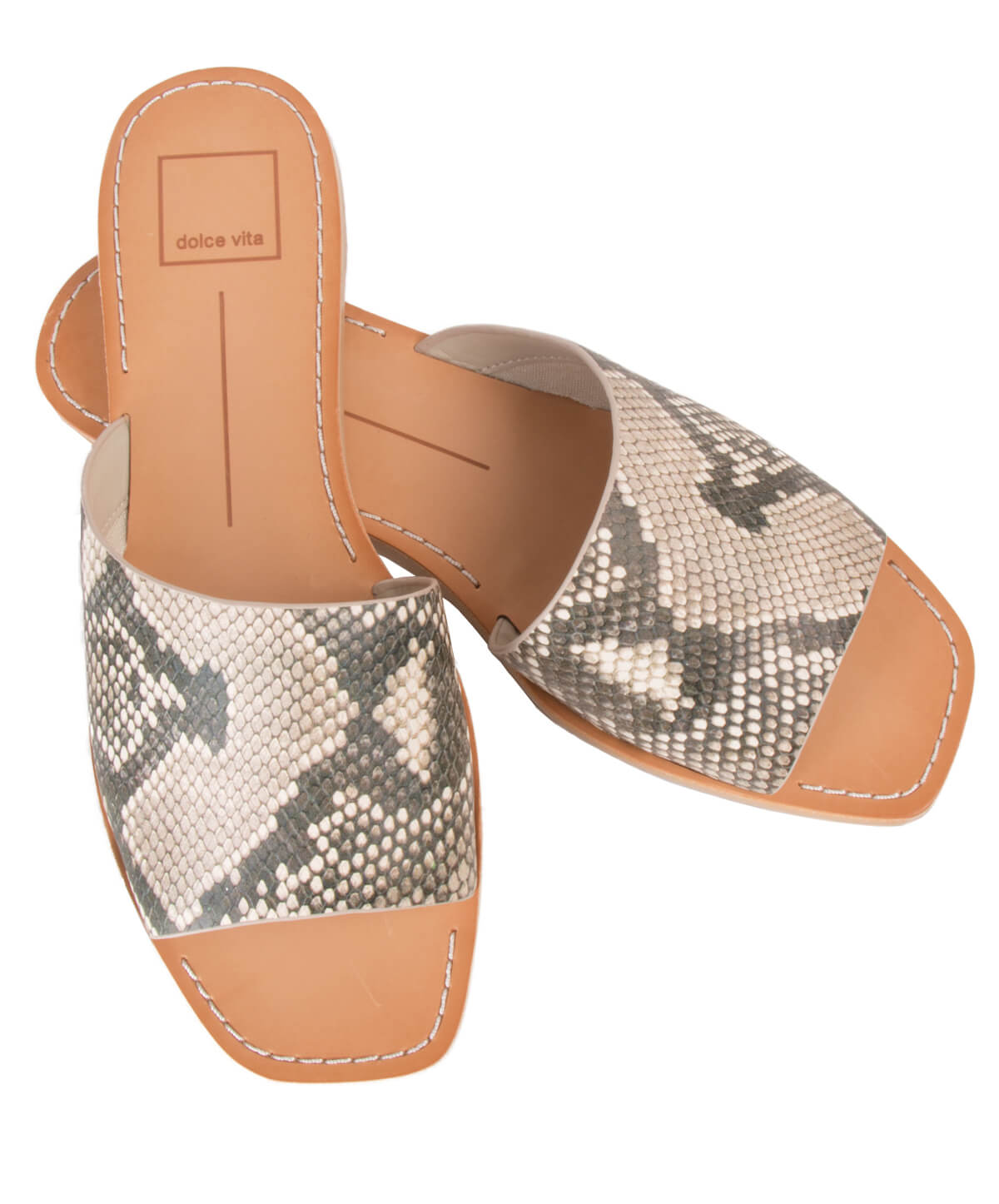 1fa5413d16c0 Cato sandal snake aggieland outfitters jpg 1200x1446 Cato sandals