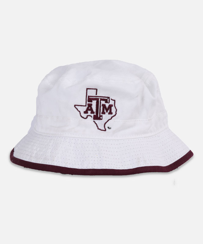 7bd006afa0714 ... clearance this cute canvas bucket hat from adidas is perfect for  keeping the sun off of