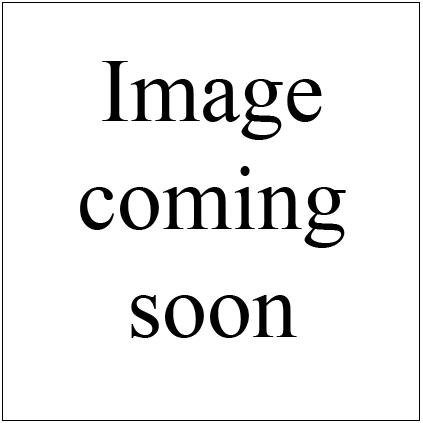 Woodstock Duvet Mini Set Red Blue Echo Design