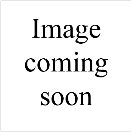 Odyssey Duvet Mini Set